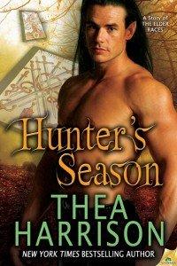 hunters_season