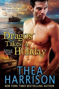 dragos-takes-a-holiday