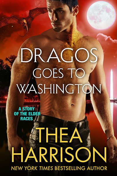 cover-dragos-goes-to-washington