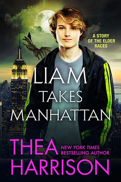 full-liam-takes-manhattan