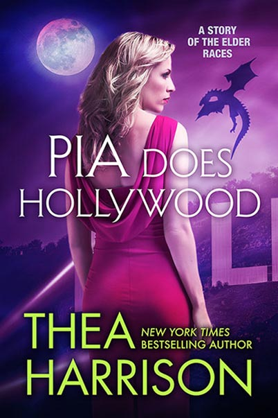 full-pia-does-hollywood