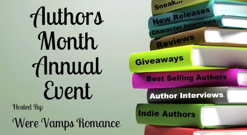 Authors Month (1)