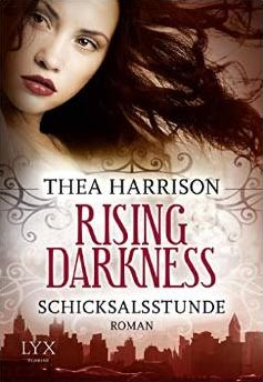 book-rising-darkness