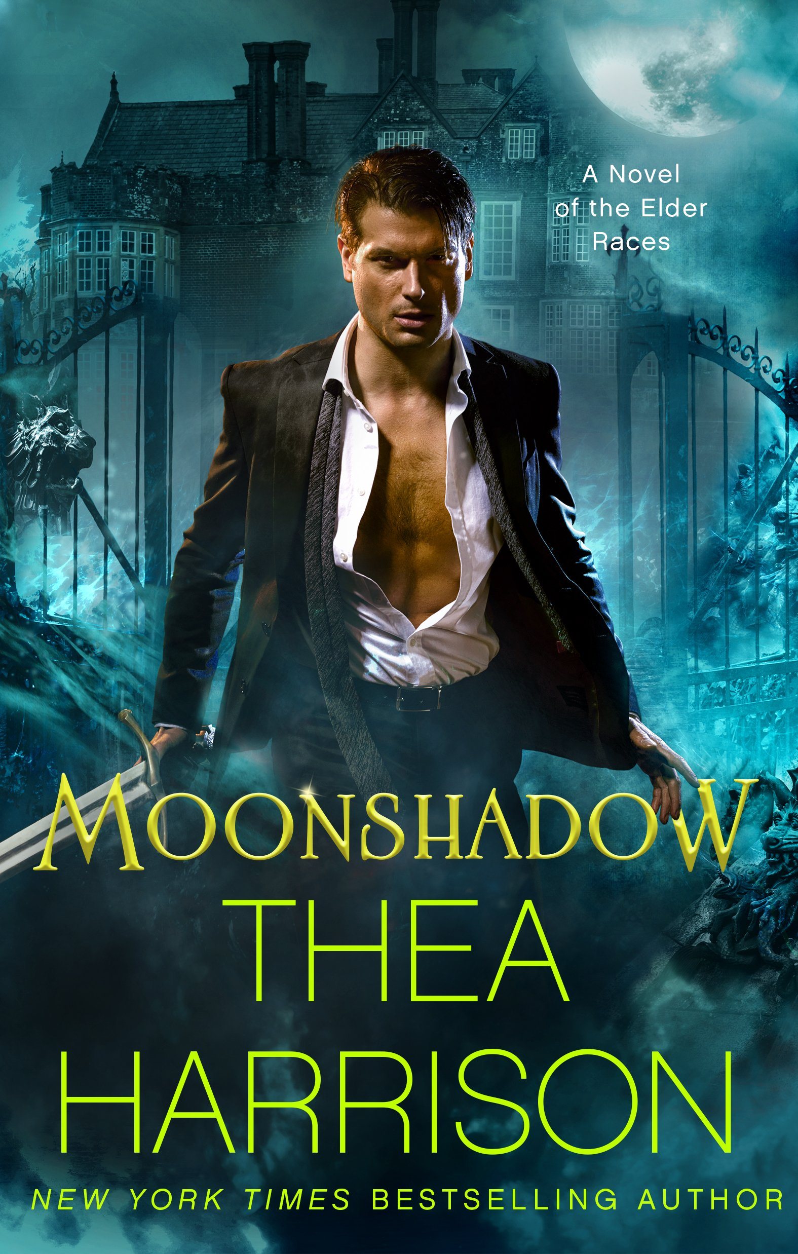moonshadow_thea_harrison_moonshadow_hires_1575x2475
