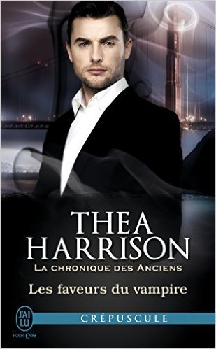 french-nh-cover